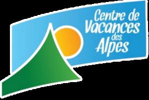 Centre de Vacances des Alpes